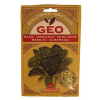 Geo bio bazsalikom csíráztatásra
