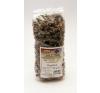 Lipiliszt bio tészta rozs nagykocka tészta