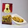 Choko Berry tejcsokoládés fahéjas alma