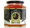 HUNGARY honey erdei méz 50 g méz