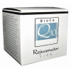 BioCo q-10 rejuvenator krém
