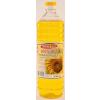 Biogold bio napraforgó olaj 1000 ml szagtalanított