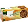 Gullón digestiv müzlis keksz