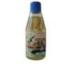Naturol fokhagymás napraforgóolaj 100 ml