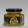 HUNGARY honey akácméz 900 g