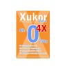 Xukor édesítőszer zéró 4x