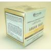No Argan gold hidratáló nappali krém
