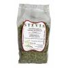 No Stevia szárított morzsolt levél 100 g