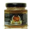 HUNGARY honey propoliszos méz 50 g sütés és főzés