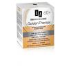AA Cosmetics Aa golden therapy 60+ nappali arckrém