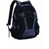 Pulse Notebook hátizsák, 15,6