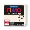 FIMO Porcelángyurma, 85 g,