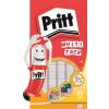 "HENKEL Gyurmaragasztó, 65 kocka/csomag,  ""Pritt Multi Tack"""