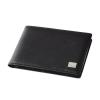 SIGEL Névjegy és bankkártya tartó, bőr, 40 db-os,