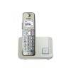 Panasonic KX-TGEA20FXN