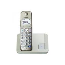 Panasonic KX-TGEA20FXN vezeték nélküli telefon