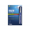 Oral-B D20 5 potkefével Professional Care 3000 elektromos fogkefe
