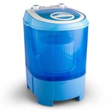 oneConcept SG003 mosógép és szárító