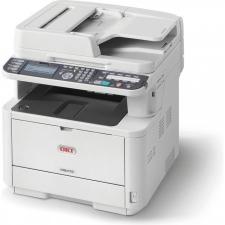 Oki MB472dnw nyomtató