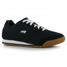 Lonsdale Lambo Trainers fér.