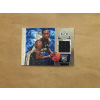 Panini 2013-14 Totally Certified Materials Blue #200 Jamaal Franklin/99