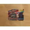 Panini 2014-15 Hoops Blast from the Past Memorabilia #33 Gerald Wallace