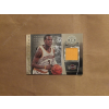 Panini 2013-14 Totally Certified Materials #150 Dion Waiters