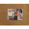 Panini 2013-14 Court Kings Gallery of Stars Jerseys #8 Dirk Nowitzki/325