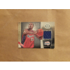 Panini 2013-14 Totally Certified Materials #164 Marcus Camby