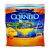 Cornito kiskocka 200g