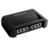 Rockford Fosgate RFC 10HB kondenzátor audió/videó kellék, kábel és adapter