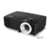 Acer X122 projektor