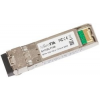 MIKROTIK S+31DLC10D 10GbE SFP+ LR-LC (SM) 1310nm for CCR1036-8G-2S+/EM Unit