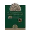 - BETHLEN ERDÉLYE, ERDÉLY BETHLENE