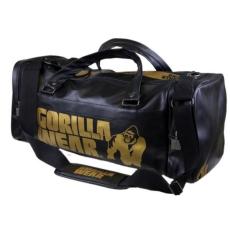 Gorilla Wear Gorilla Wear Gym Bag Gold Edition 2.0