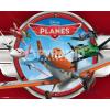Planes 3 kép, plakát