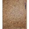 Alkor Segovia öntapadós tapéta 45 cm x 15 m