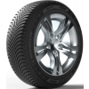 MICHELIN TÉLI GUMI MICHELIN 205/60R16 H ALPIN 5 XL 96H