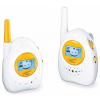 Beurer BY 84 Baby Monitor (Audio)