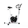 Hammer Cardio T2 szobakerékpár