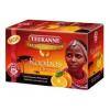 TEEKANNE Rooibos narancs tea - 20 filter