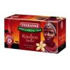 TEEKANNE Rooibos vanília  tea - 20 filter