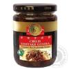 Natur Dr.Chen Shiitake Gomba Chilis 210 g