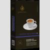 GOURMESSO RISTRETTO BLEND FORTE kávékapszula Nespresso kávéfõzõhöz