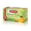 TEEKANNE zöld tea narancs  - 20 filter