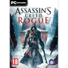 Ubisoft Assassin's Creed: Rogue - PC