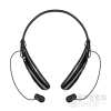 LG HBS-750 Tone Pro Bluetooth sztereó headset fekete (Multipont)
