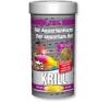 JBL Krill 250 ml lemezes táp édesvízi és tengeri halaknak haleledel