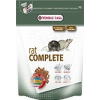 Versele-Laga Rat & Mouse Complete 500g