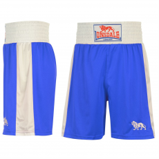 Lonsdale Box Short fér.
